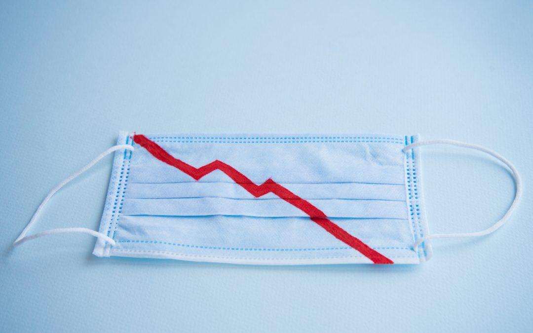 Wirtschaftlicher Aufbruch nach Corona