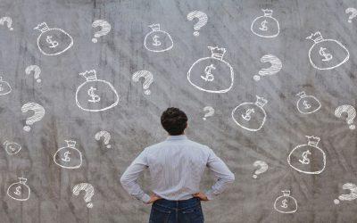 Besonderheiten KfW Schnellkredit 2020 für Personengesellschaften